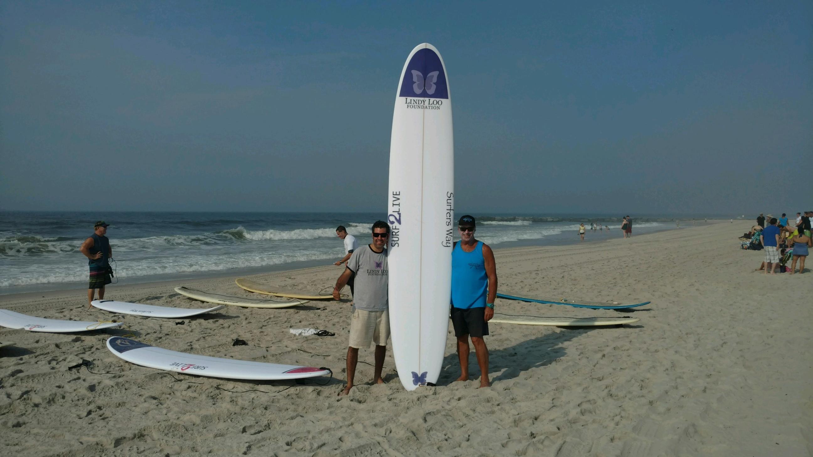 SurfersWay1