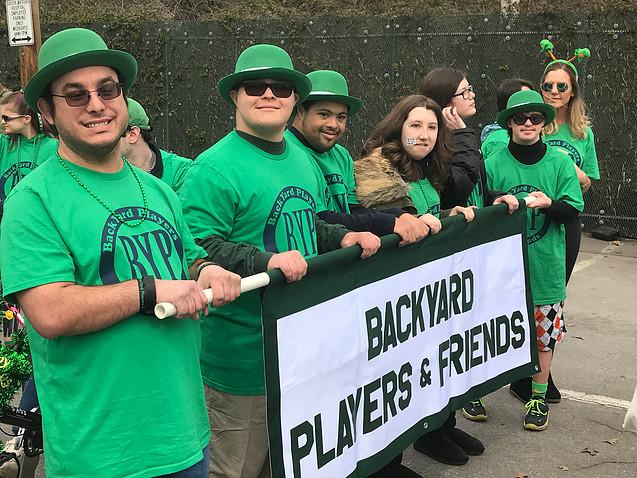 BackyardPlayers3