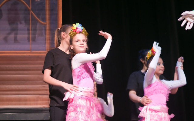 DancingDreams2